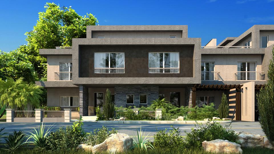 web-DELUXE TOWN HOUSE-3D close HR copy.jpg