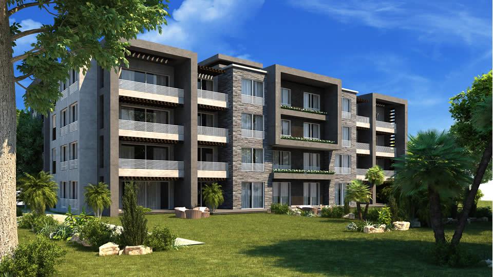 web-luxury-apartments-02.jpg