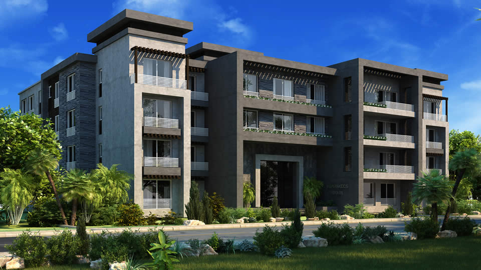 web-luxury-apartments-01.jpg