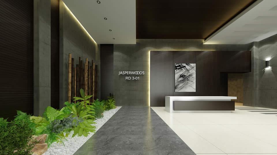 web-luxury-apartments-04.jpg