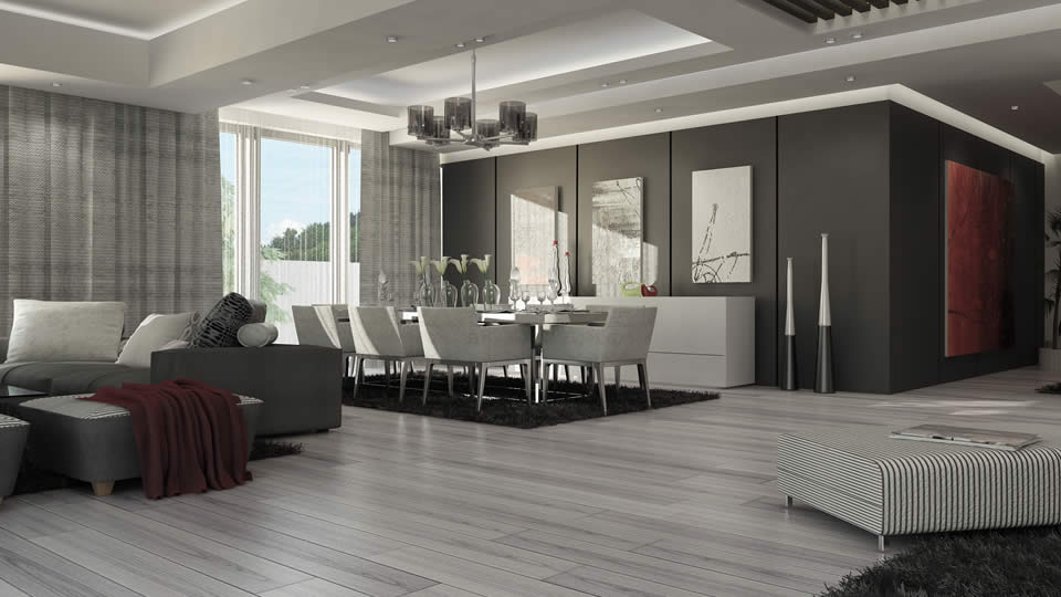 web-luxury-apartments-05.jpg