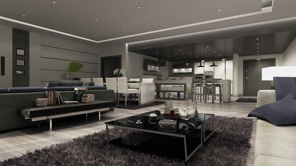 web-luxury-apartments-06.jpg