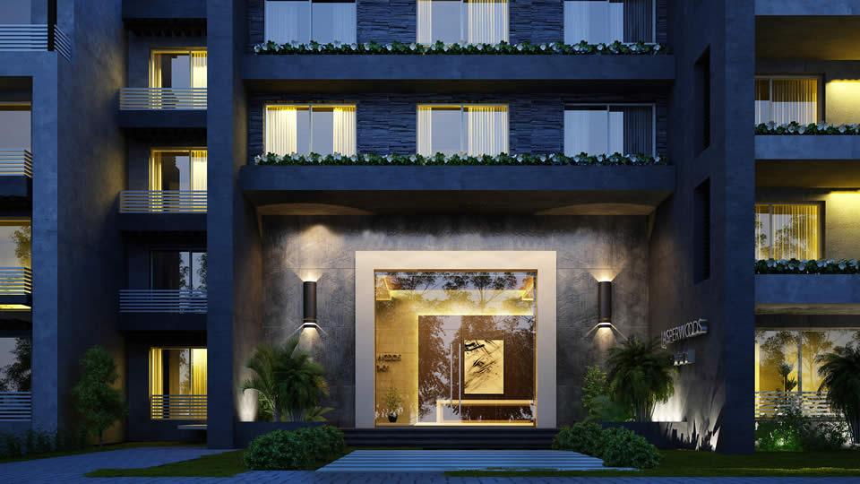 web-luxury-apartments-08.jpg