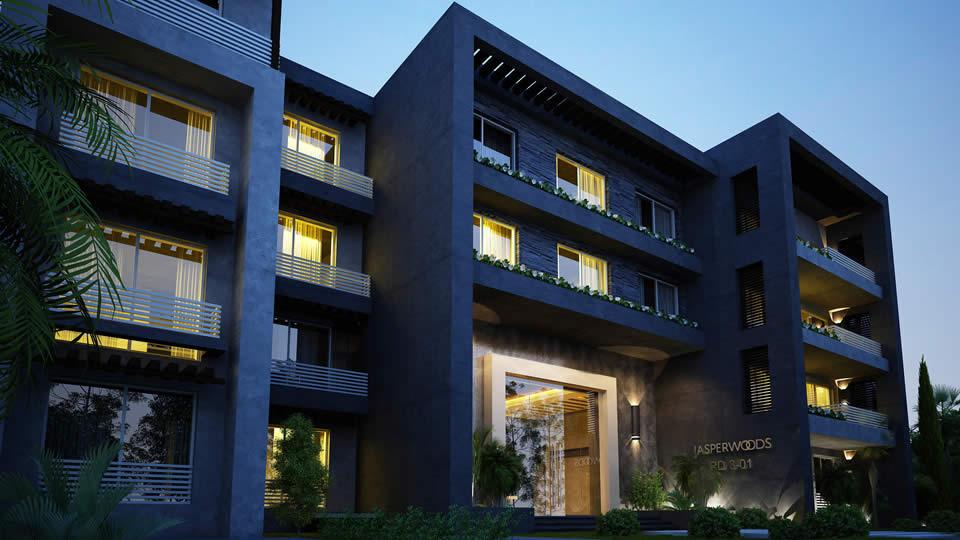 web-luxury-apartments-09.jpg
