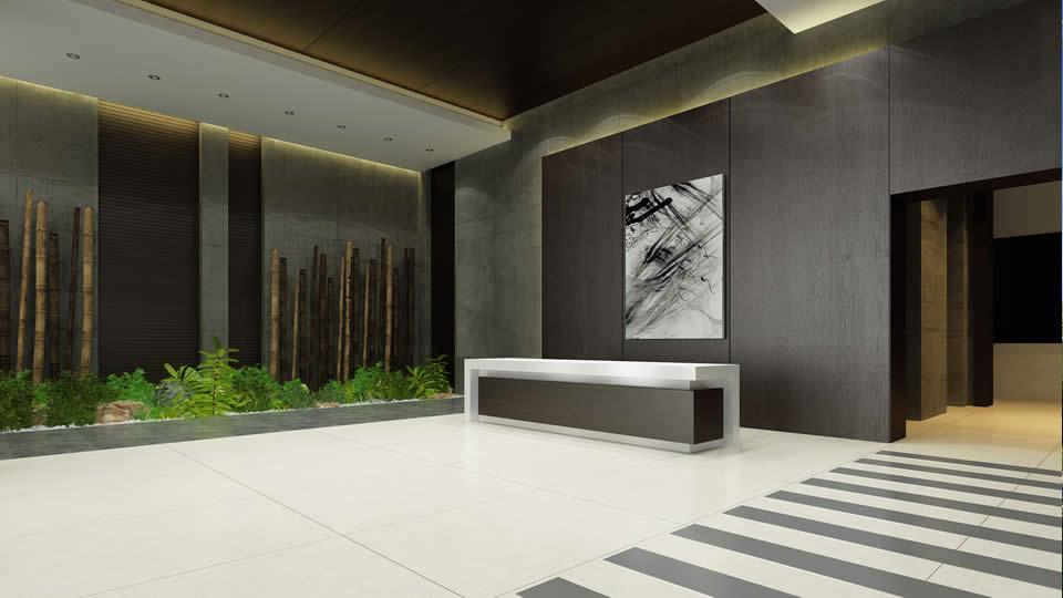 web-luxury-apartments-03.jpg