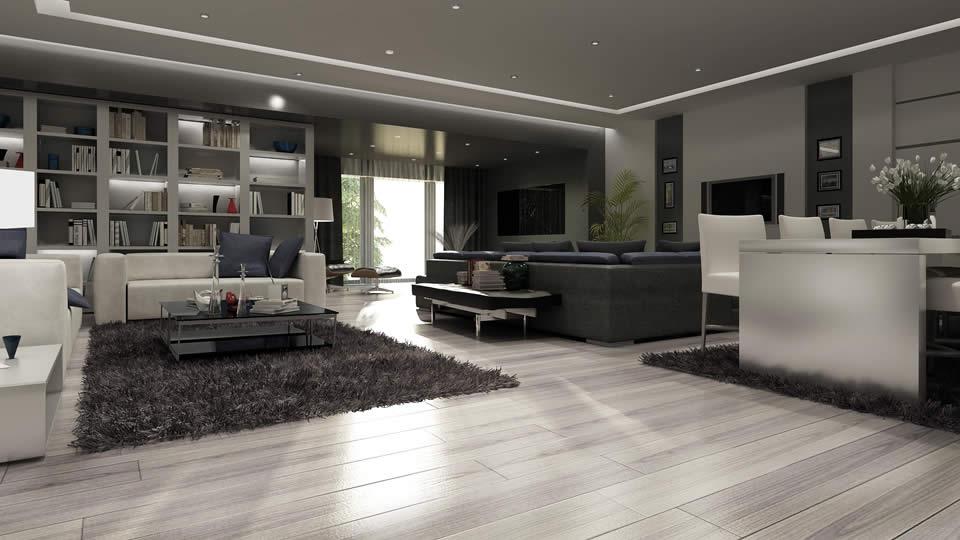 web-luxury-apartments-07.jpg