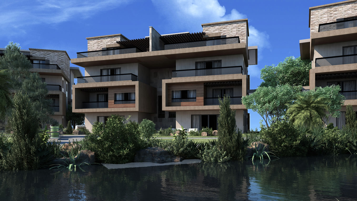 luxury-apartments-newgiza-002.jpg