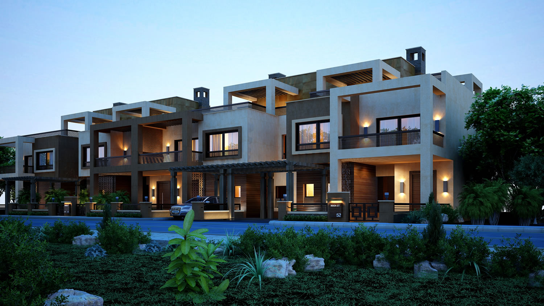 luxury-homes-6th-october-001.jpg