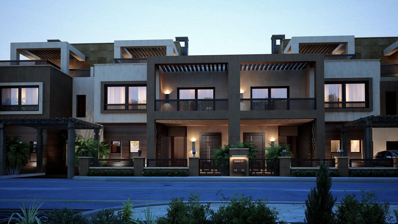 luxury-homes-6th-october-003.jpg