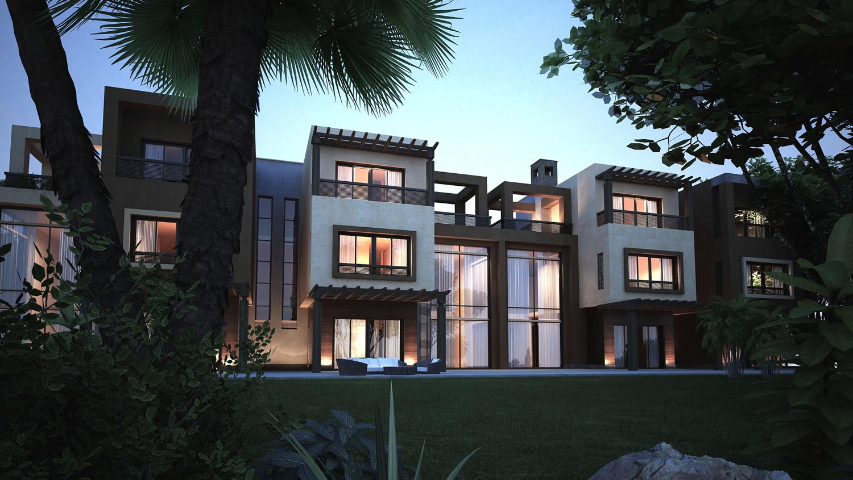 luxury-homes-6th-october-004.jpg