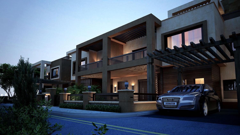 luxury-homes-6th-october-002.jpg
