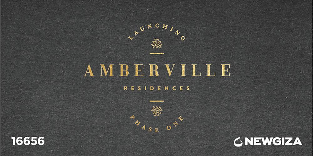 newgiza-amberville