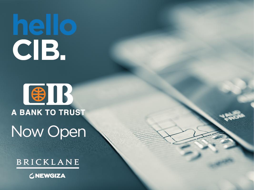 CIB announcement.jpg
