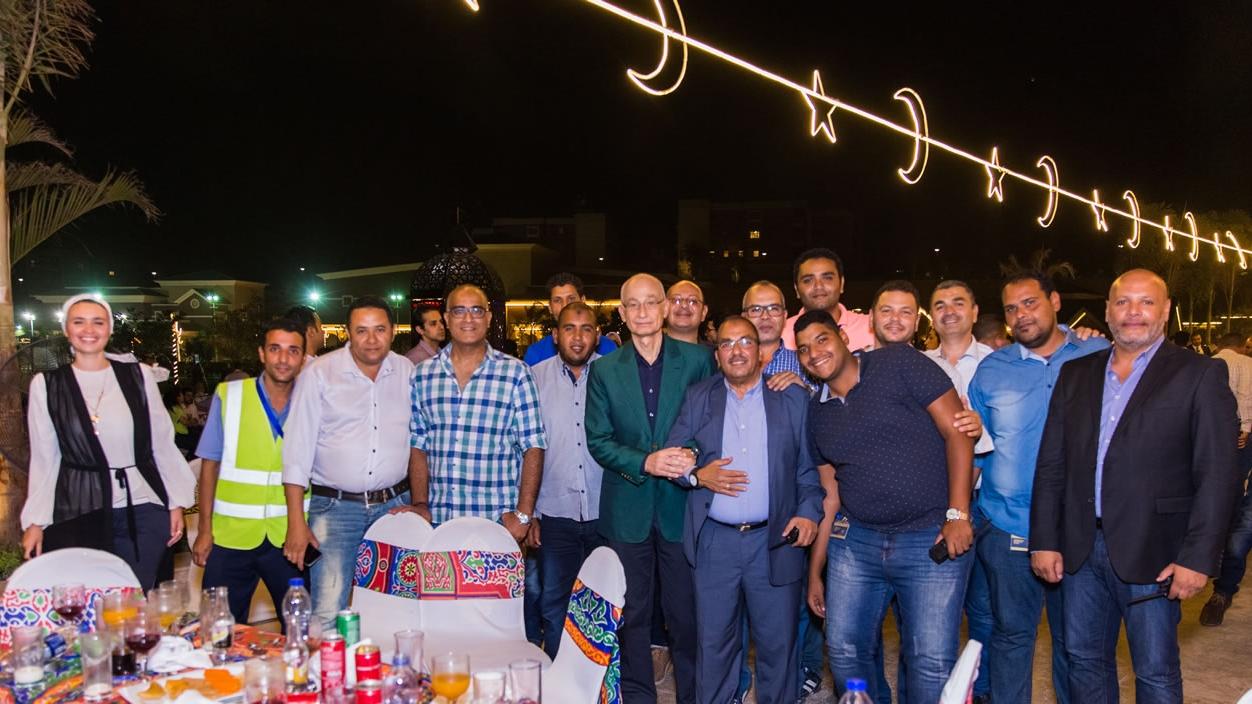 newgiza-iftar-2018-11.jpg