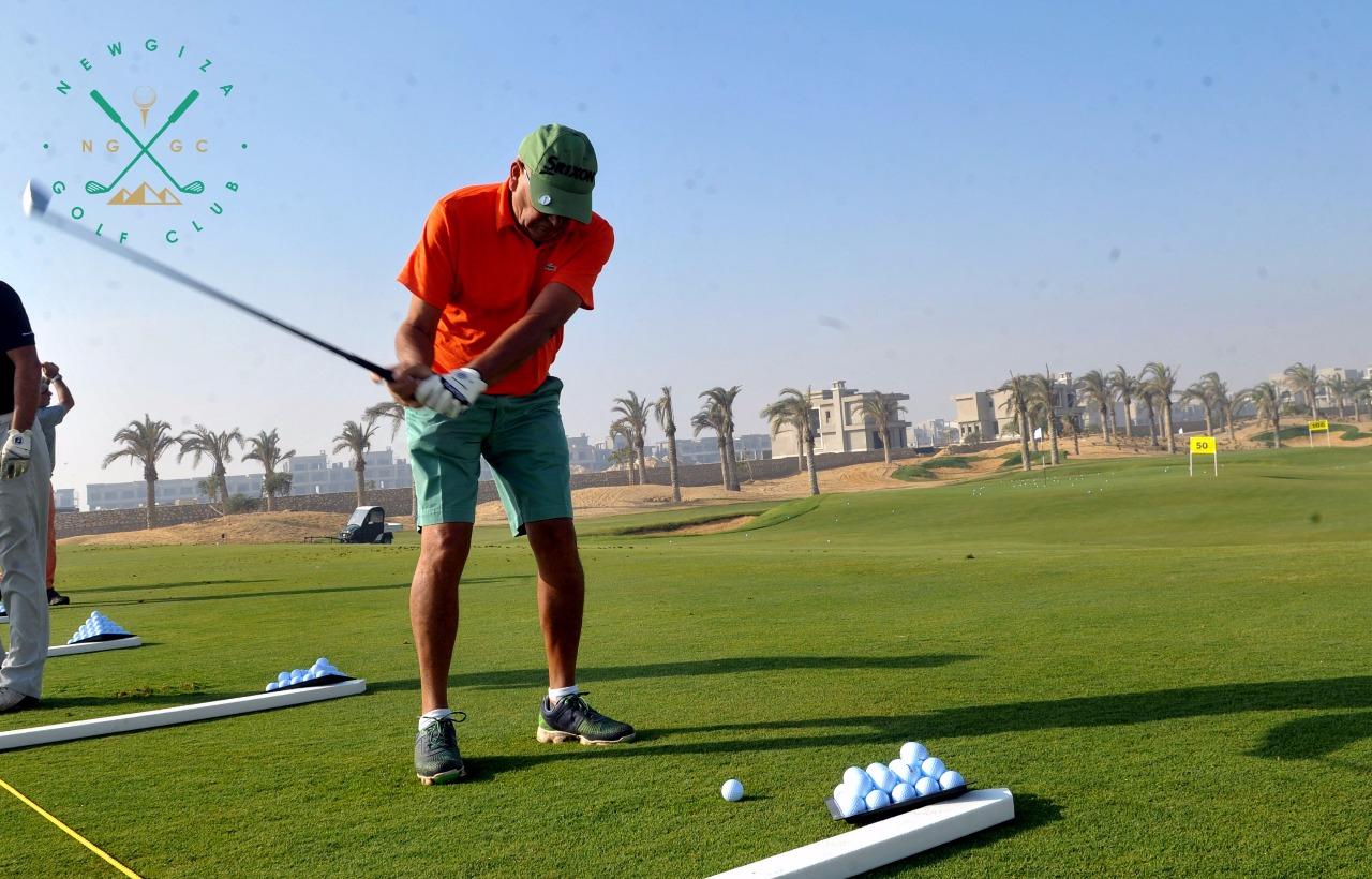 new_giza_golf_06.jpg