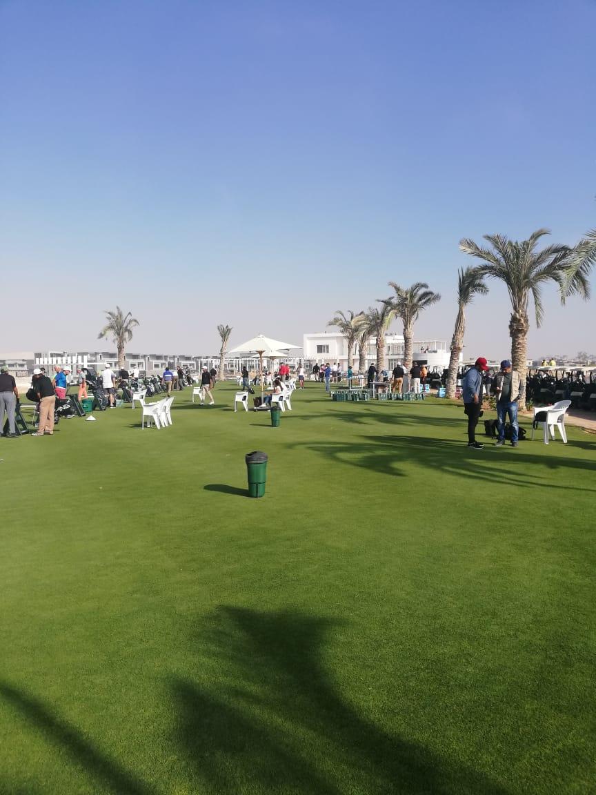 new_giza_golf_01.jpg