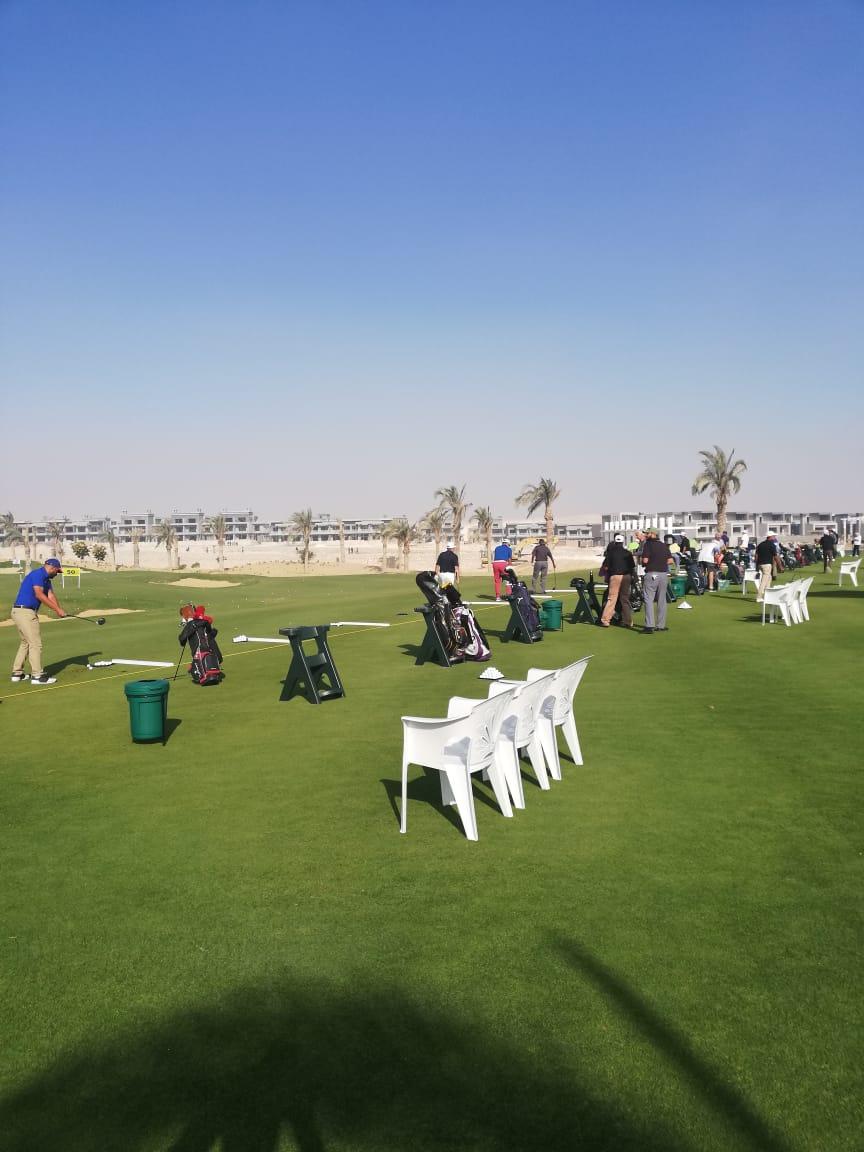 new_giza_golf_05.jpg
