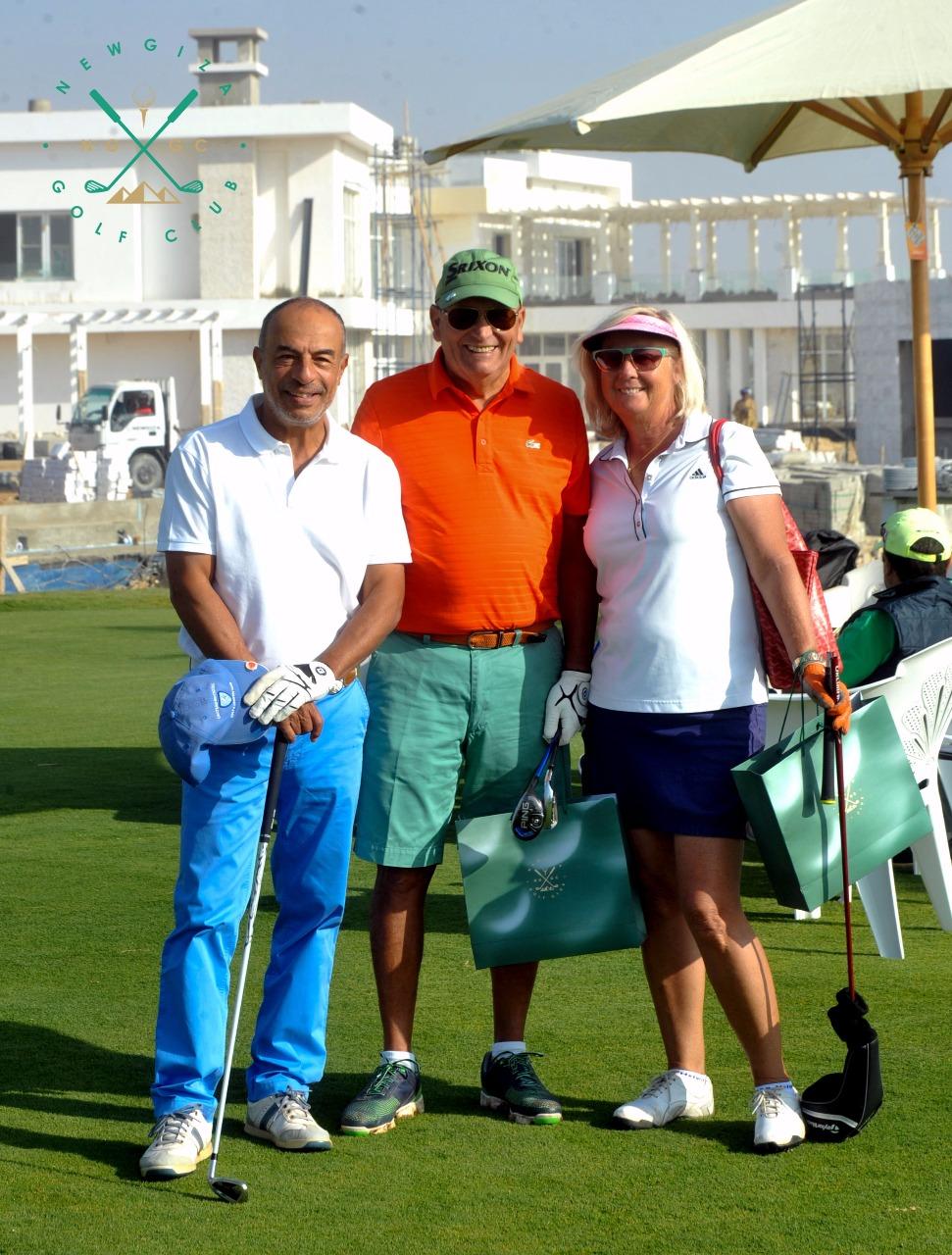 new_giza_golf_08.jpg
