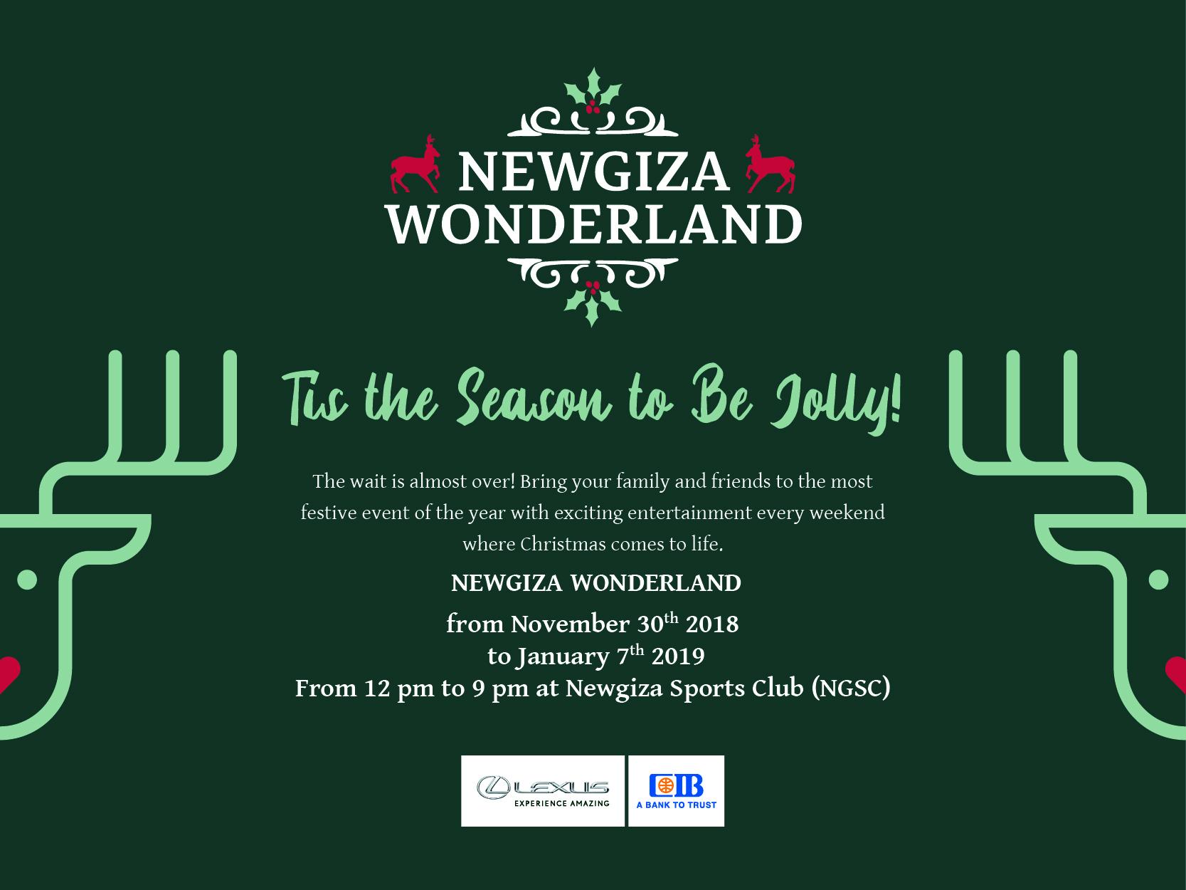 newgiza-wonderland-01.jpg