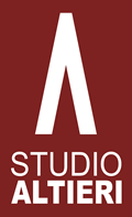 Logo Altieri.jpg