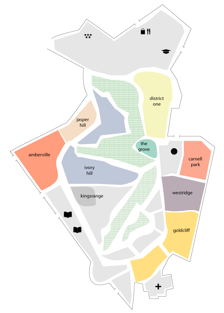 Map-201902.png