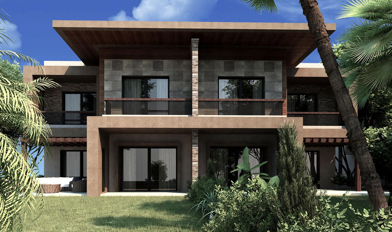 luxury-townhomes-6-october-001.jpg