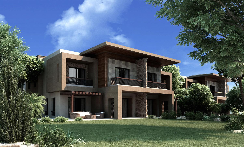 luxury-townhomes-6-october-002.jpg