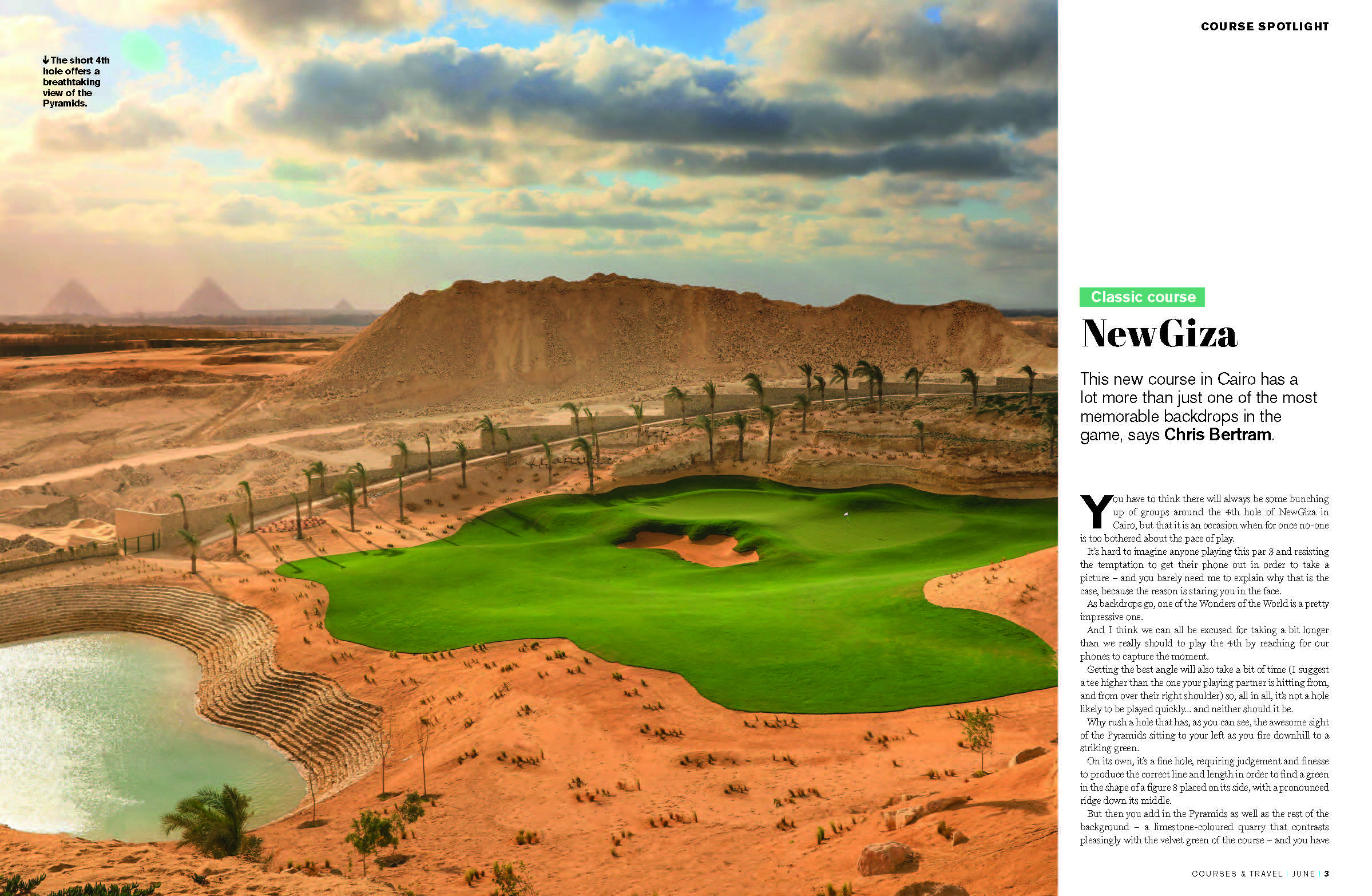078-082 NCG Classic Course New Giza_Page_1.jpg