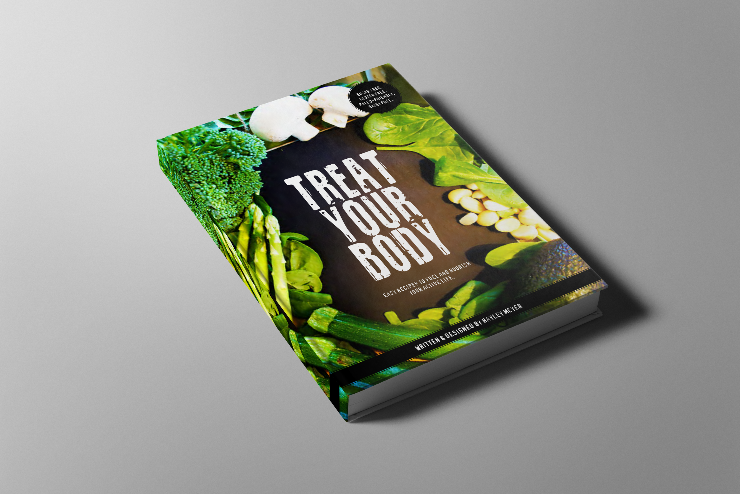 Treat Your Body - 01-book-hard-cover.png