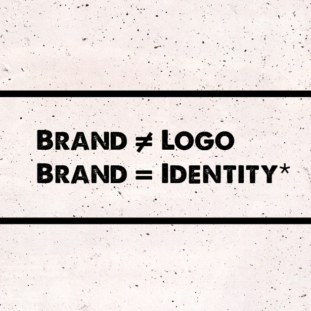 131 This is not a brand94.png
