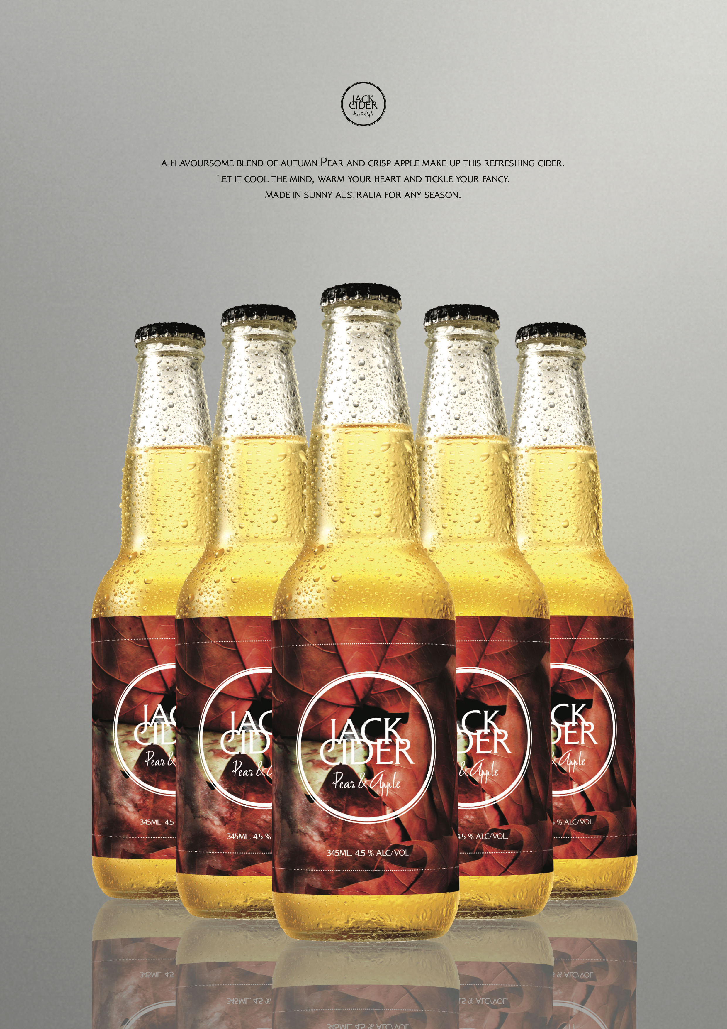 Packaging design can range from labelling through to print packaging.
