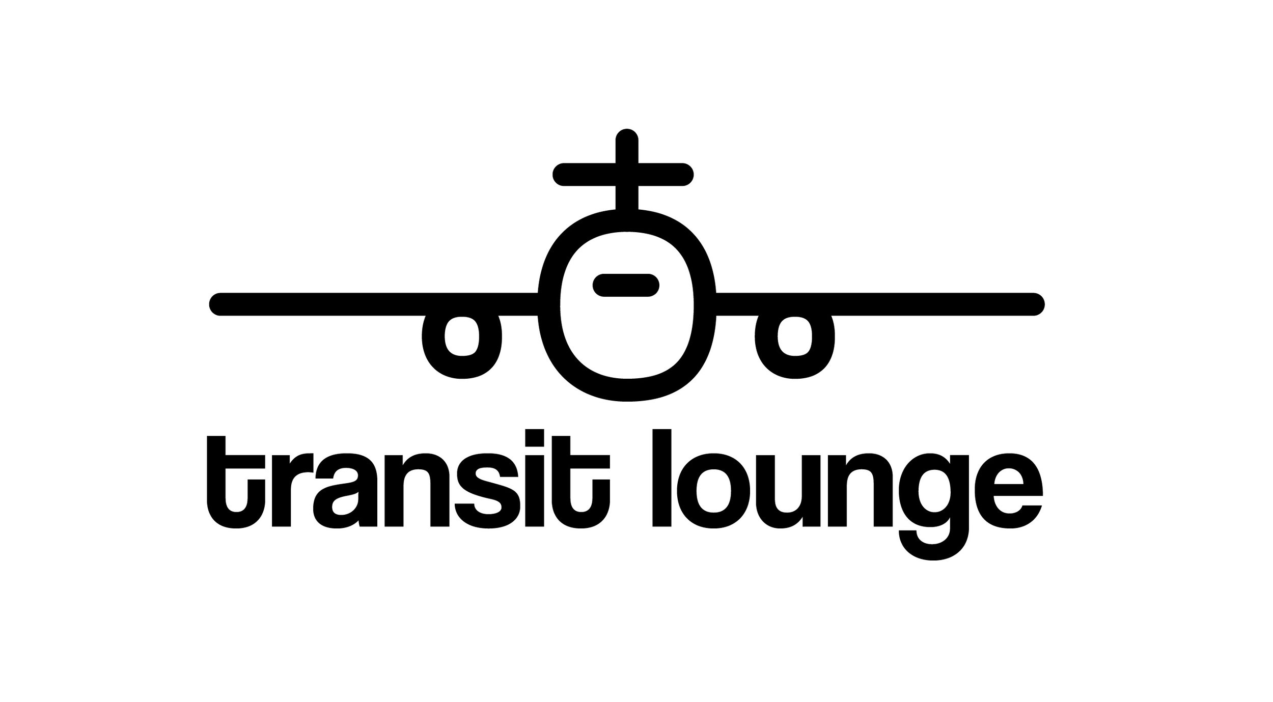 Hayley_TransitLounge_AlternativeIdentity-04.jpg