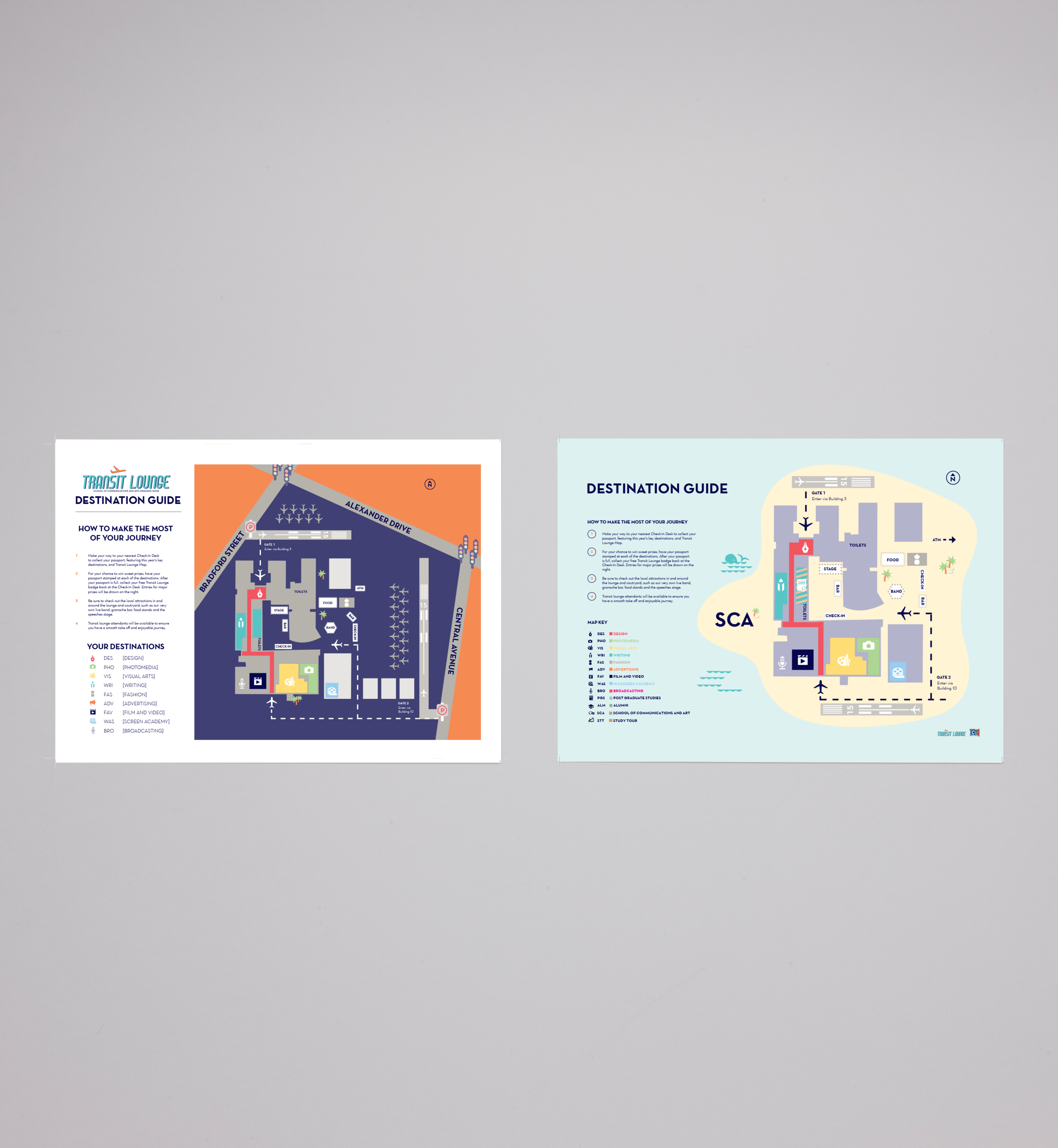 Flier Mockup - Transit Lounge Map 1.png