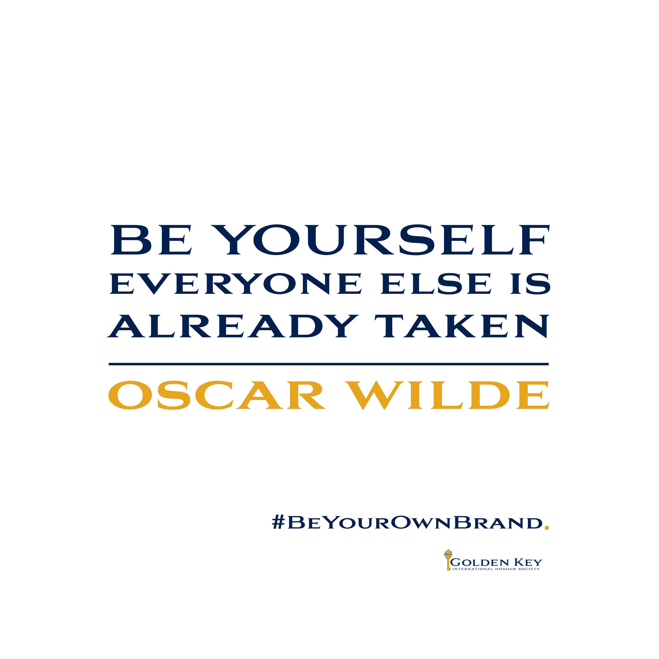 BeYourOwnBrand_OscarWilde.png