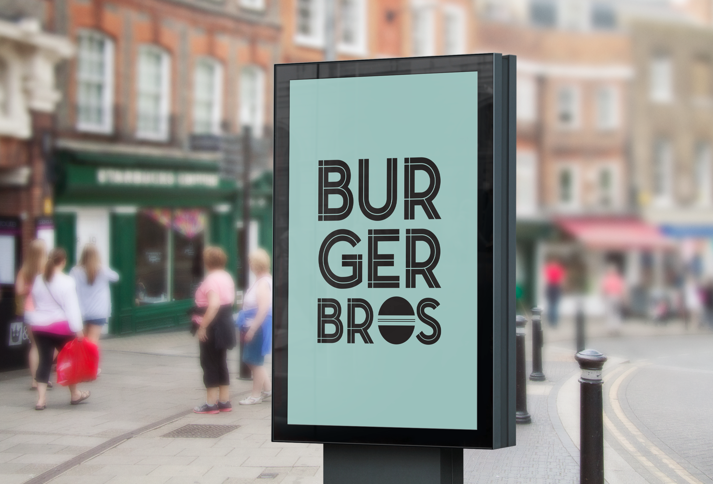 2017-09-03_BurgerBrothers_Ideation_LogoType_AdShelMockup.png
