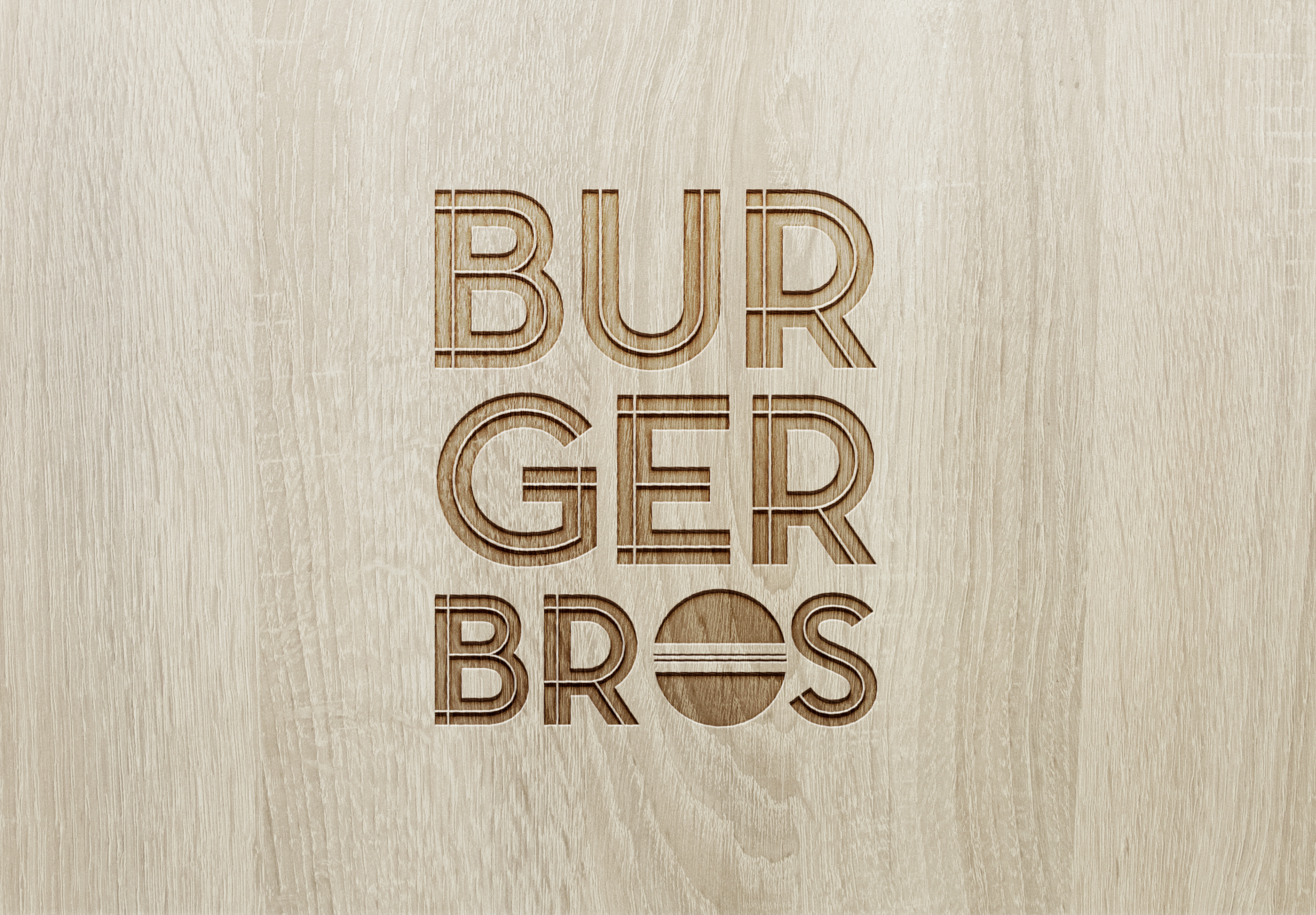 2017-09-03_BurgerBrothers_Ideation_LogoType_WoodEngravedMockup.png
