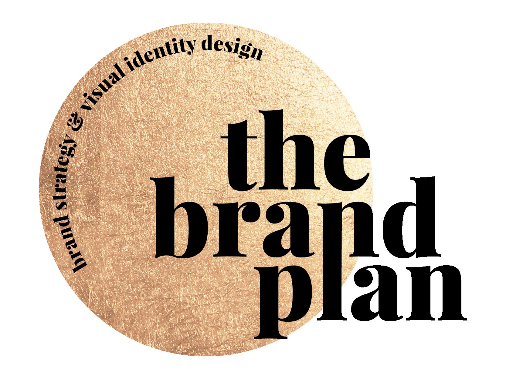 WebsiteGraphics_Services_TheBrandPlan.png