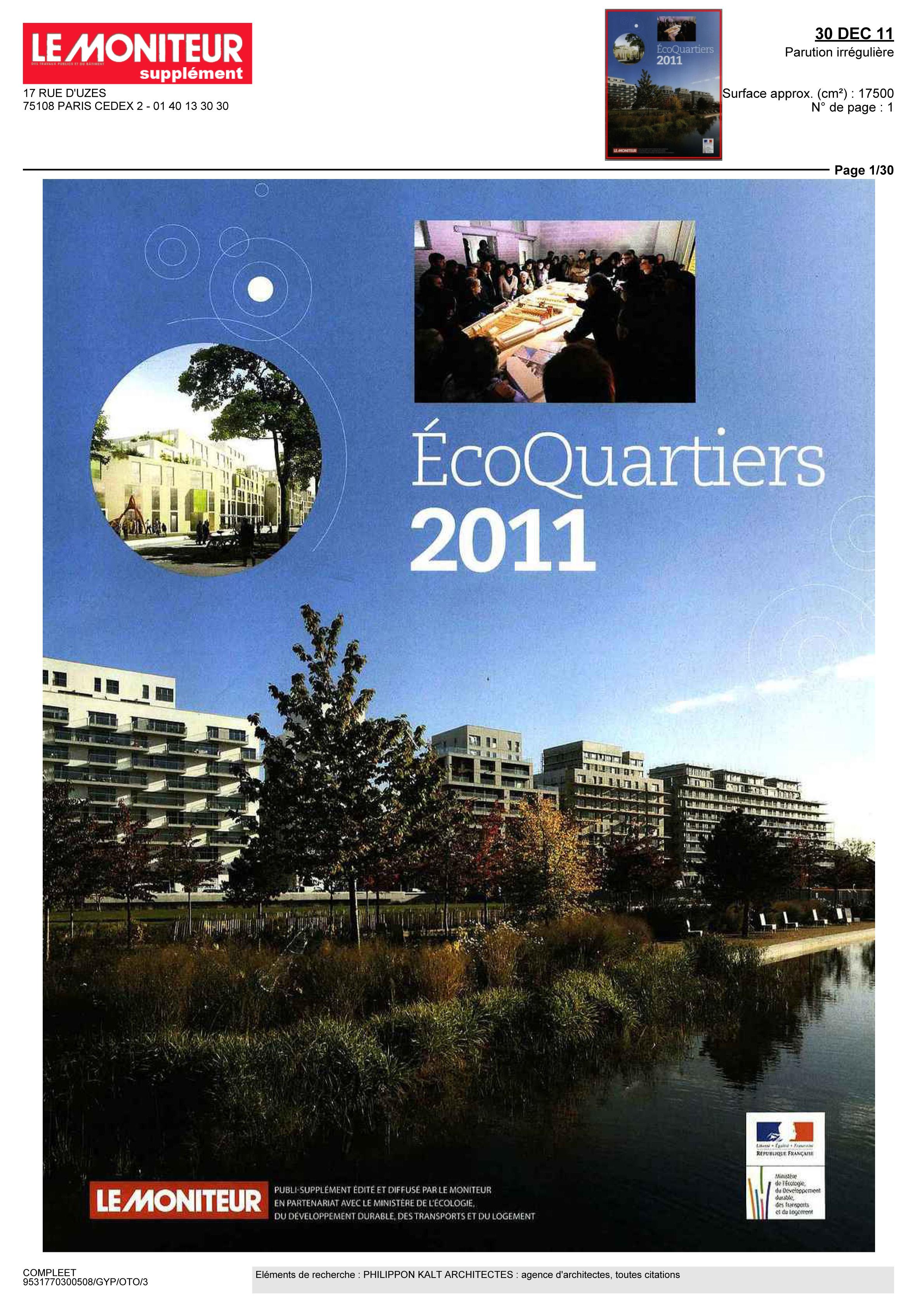 2012-01-02LE_MONITEUR_DES_TRAVAUX_PUBLIC-1.jpg