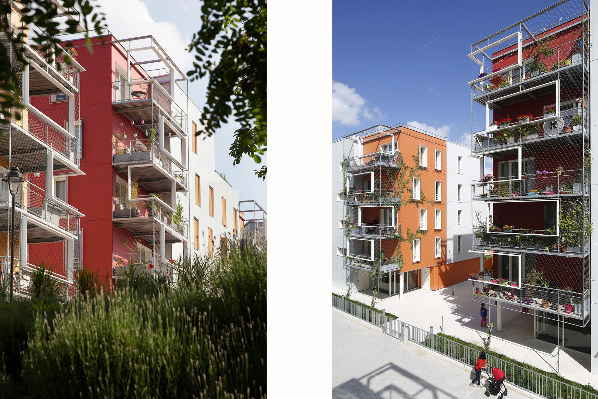 Montage vertical 2.jpg