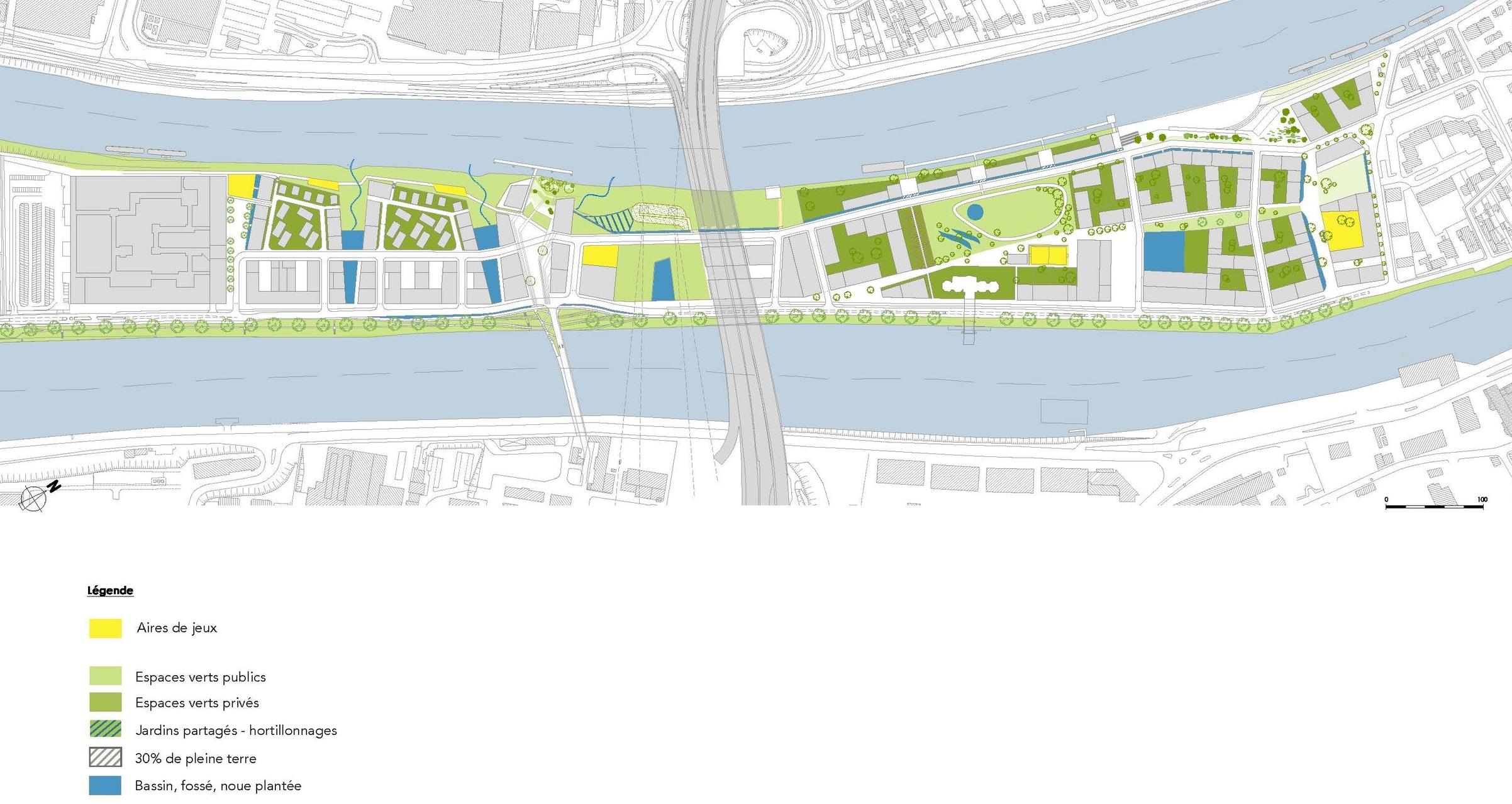 0.3 Plan paysage 2013 faute corrigee.jpg