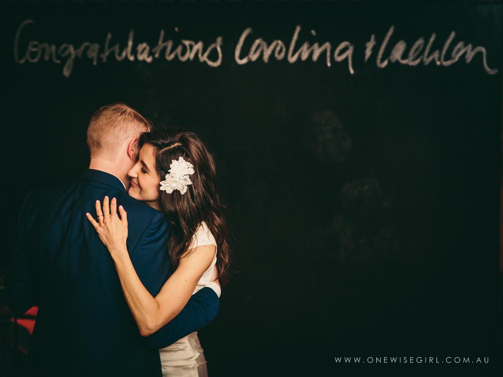 CarolinaLachlan-2.jpg