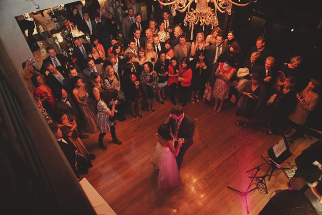 vy-matt-wedding dance.jpg