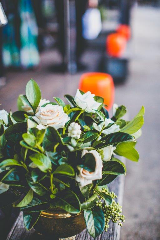Floristry 4.JPG