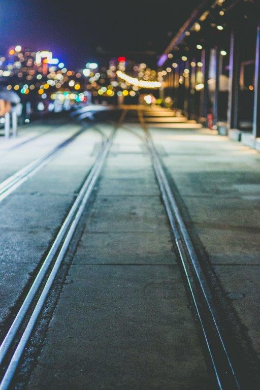 Train tracks 2.JPG