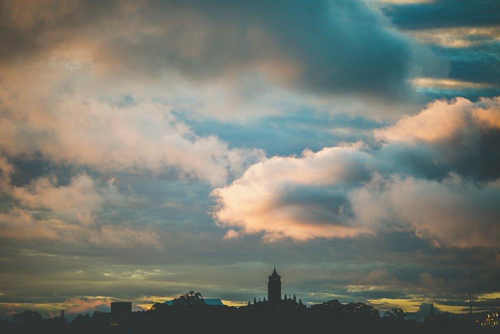 West across Balmian skys.JPG