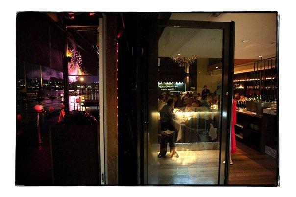 inside diners, outside fireworks.jpg