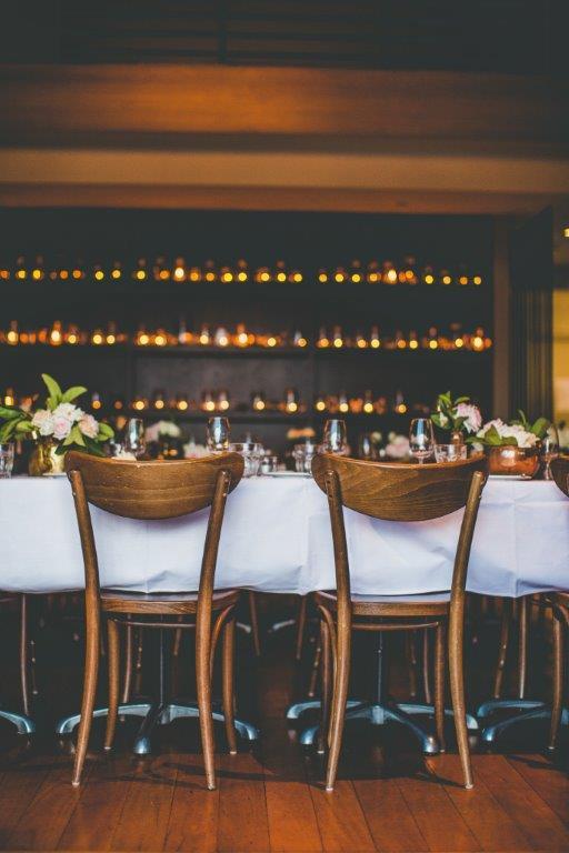 Bride and grooms seats.JPG