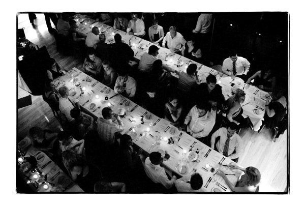 BW Dinner table.jpg