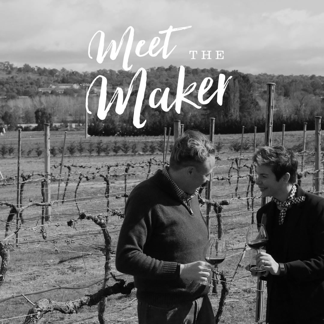 Meet-the-Maker-Insta-Post.jpg