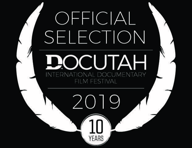 Olive oil tasting today after the screening of The Golden Harvest at Docutah.  Wish we were there !#docutah #docutah2019 #oliveoil #olivetrees #documentaryfilm . . . . #italy #palestine #spain #jordan #greece #aliayunis #femaledirectors #writersofinstagram #filmfestival #stgeorgeutah